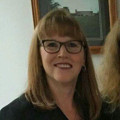 Elizabeth Beasley