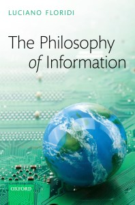 the-philosophy-of-information
