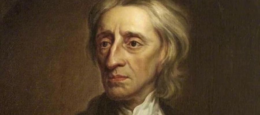 John Locke | Philosophy Talk
