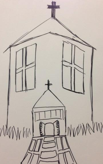 churchplant