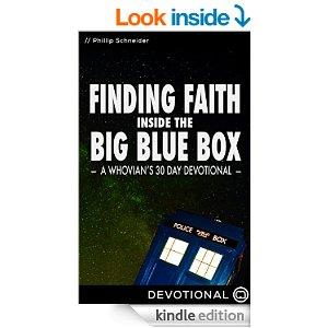 findingfaith