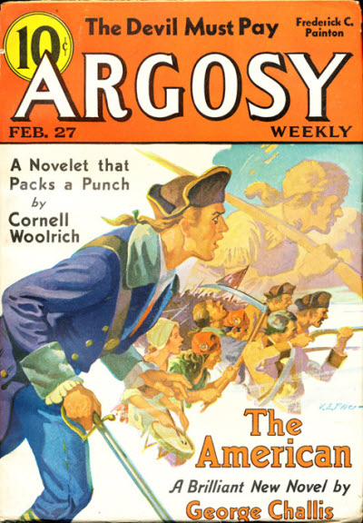 ARGOSY 27 FEB 1937