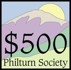 af_500_philturn