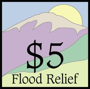 5_floodRelief