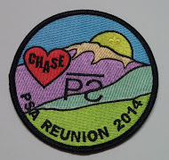 2014_reunion_patch