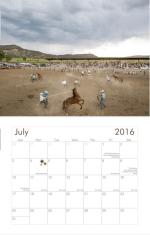 psa_calendar_201607