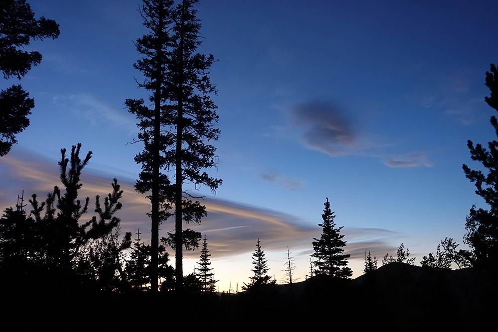 vv_09_evening_sky