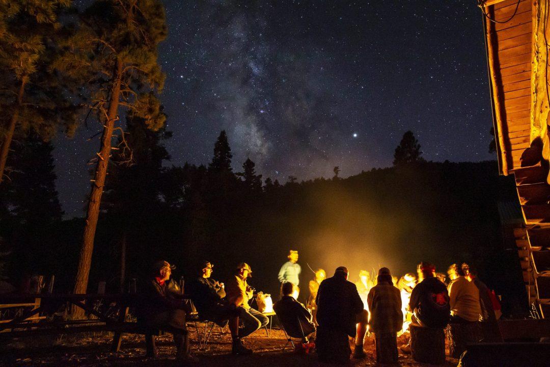 miller_vv_2019_campfire