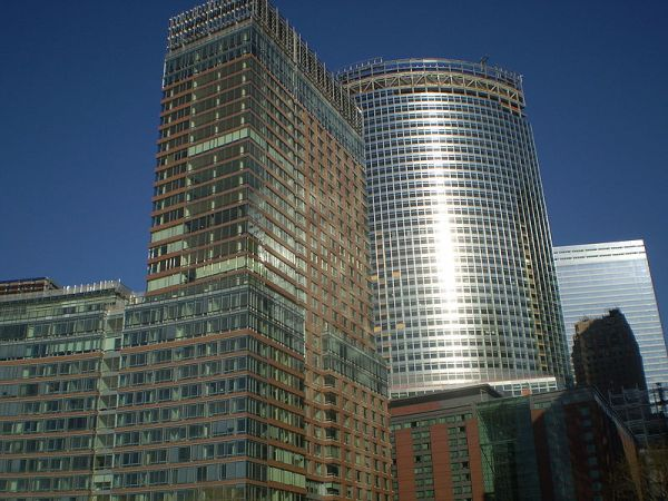 https://i2.wp.com/www.philstockworld.com/wp-content/uploads/800px-Goldman_Sachs_New_World_Headquarters.jpg?resize=600%2C450&ssl=1