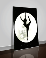 Moon Dance 2