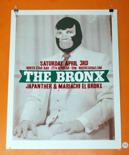 the-bronx
