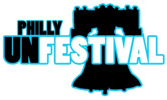 Philly UNfestival