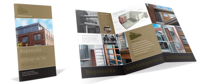 ropewalks-property-brochure-design-Macclesfield