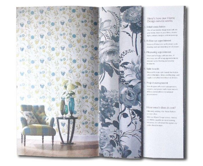 Arighi-brochure-design-folded-section