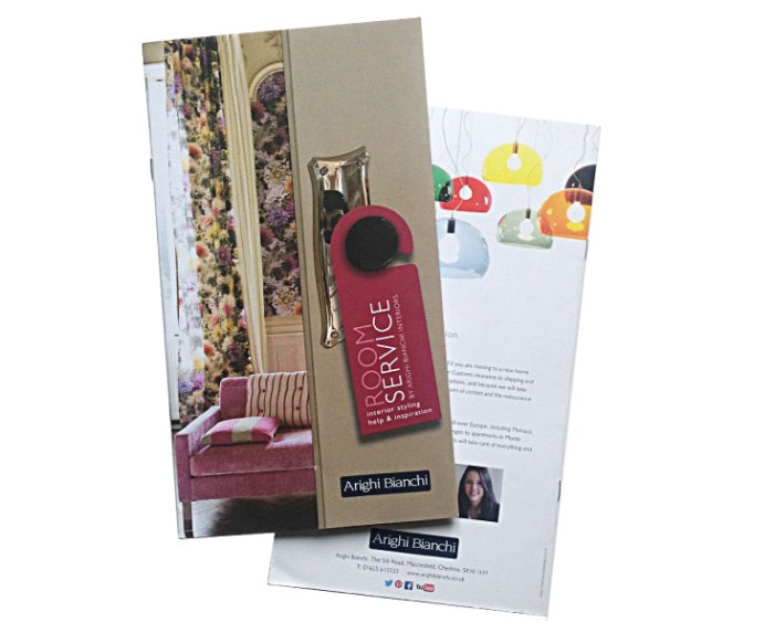 Arighi-brochure-design-front-and-back-cover