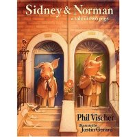 Sidney and Norman