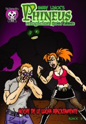 comic-20080829-Wrestling-Dead-Cover.jpg