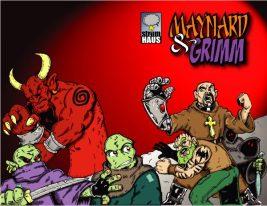 comic-2007-04-21-Maynard-and-Grimm.jpg