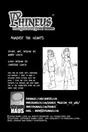 comic-2007-11-12-Against-the-Giants.jpg