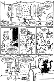 comic-2007-11-14-Against-the-Giants.jpg