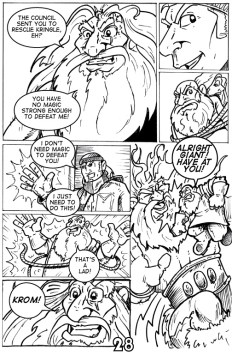 comic-2007-12-21-Against-the-Giants.jpg