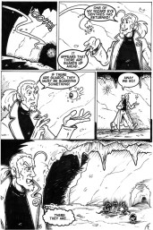 comic-2010-03-11-Sara-vs-the-Gobbo-Slavers-Part-2.jpg