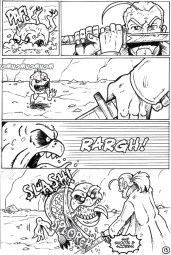 comic-2010-03-15-Sara-vs-the-Gobbo-Slavers-Part-2.jpg