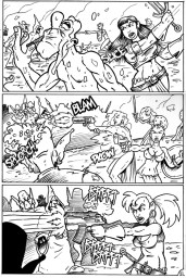comic-2010-03-23-Sara-vs-the-Gobbo-Slavers-Part-2.jpg