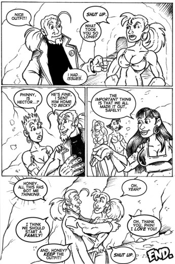 comic-2010-03-28-Sara-vs-the-Gobbo-Slavers-Part-2.jpg
