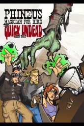 comic-2011-03-01-The-Quick-and-the-Undead.jpg