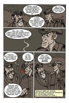 comic-2011-03-05-The-Quick-and-the-Undead.jpg