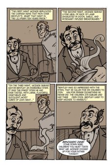 comic-2011-03-06-The-Quick-and-the-Undead.jpg