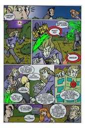 comic-2011-03-15-The-Quick-and-the-Undead.jpg