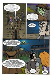 comic-2011-03-21-The-Quick-and-the-Undead.jpg