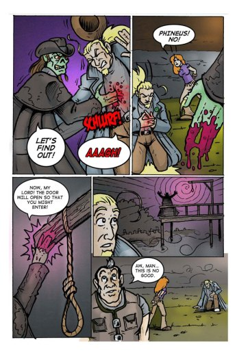 comic-2011-03-25-The-Quick-and-the-Undead.jpg