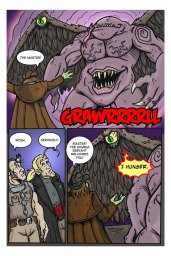 comic-2011-03-27-The-Quick-and-the-Undead.jpg