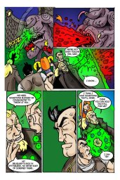 comic-2011-03-29-The-Quick-and-the-Undead.jpg