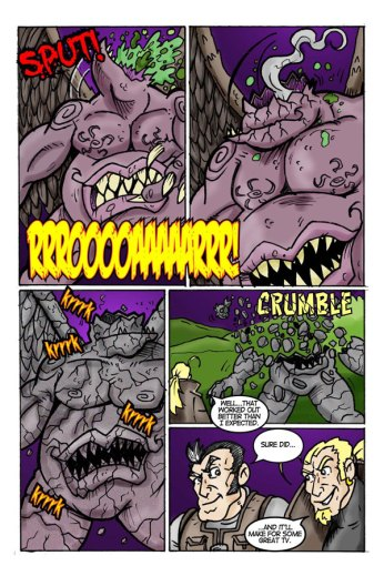 comic-2011-03-31-The-Quick-and-the-Undead.jpg