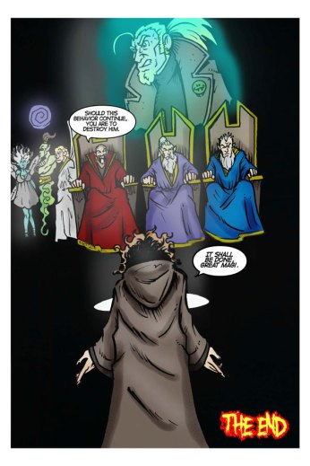 comic-2011-04-03-The-Quick-and-the-Undead.jpg