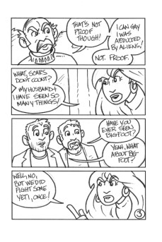 comic-2011-12-05-Mishaps-in-Monster-Summoning.jpg