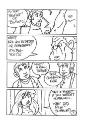 comic-2011-12-11-Mishaps-in-Monster-Summoning.jpg