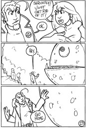 comic-2012-01-02-Mishaps-in-Monster-Summoning.jpg