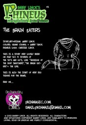 comic-2012-03-08-The-Brain-Eaters.jpg