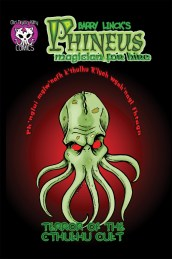 comic-2012-06-11-Terror-of-the-Cthulhu-Cult-Cover-.jpg
