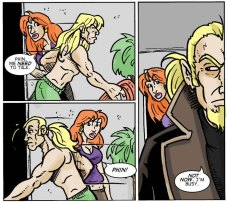 comic-2012-09-26-Have-A-Drink-On-Me.jpg