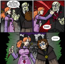 comic-2012-11-07-Have-A-Drink-On-Me.jpg