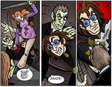 comic-2012-11-16-Have-A-Drink-On-Me.jpg