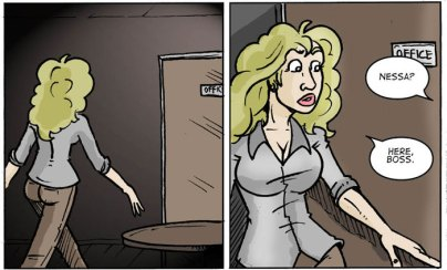 comic-2012-12-20-Have-A-Drink-On-Me.jpg