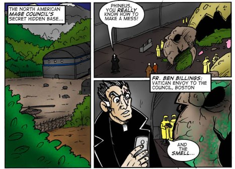 comic-2013-04-03-Unearthed.jpg