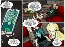 comic-2013-04-04-Unearthed.jpg